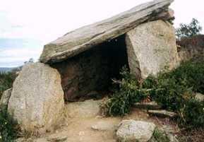 neolitic4