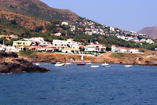 port-de-la-selva2
