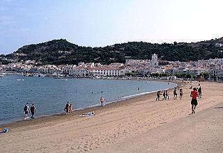 port-de-la-selva4