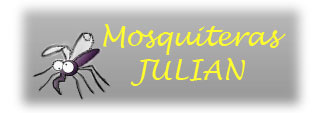Insect & Shower Screens Made To Order MOSQUITERAS JULIAN